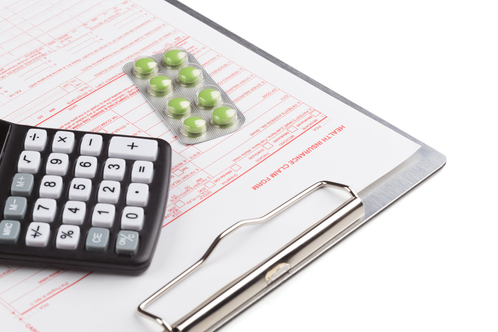 Save tax by getting private health insurance before June 30