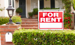 3 reasons to buy a rental property